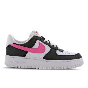 NikeAir Force 1运动鞋