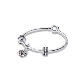 PandoraBuild Your Own Gift Set | Pandora US