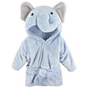 Best SellersAmazon Baby Clothes