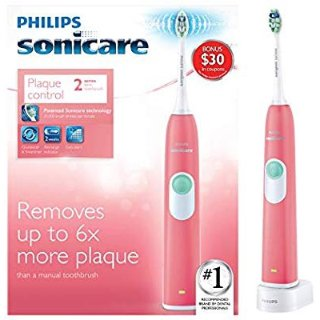 Philips Sonicare Series 2 Rechargeable Toothbrush
