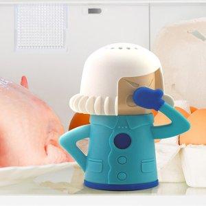 up to 45% offYour Kitchen Essentials