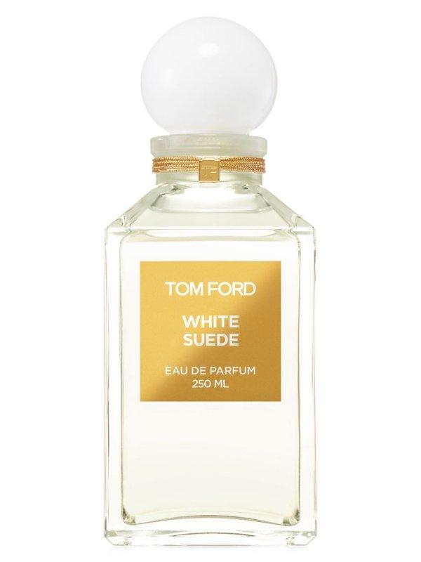 White Suede香水 1oz