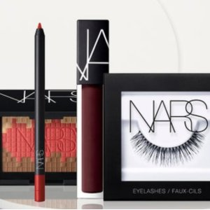 Up to 62% OffHautelook Nars Makeup Products Sale
