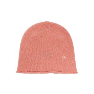 Acne Studios囧脸帽子