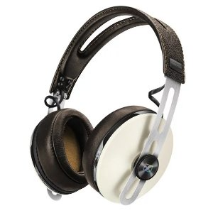 MOMENTUM 2 无线头戴式蓝牙耳机