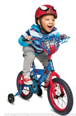 Up to 35% OffKids Bikes、Scooter Sale @ Target.com