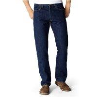 Levi's Men's 501 牛仔裤