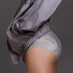 Starting from $3.99Panties Sale @ Eve's Temptation