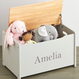 Up to 20% OffMy 1st Years Personalized Baby Stuffed Animal Toy Sale