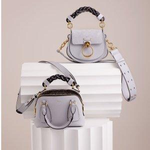 低至4折 收Gucci、Loewe包包Jomashop 冰点价大牌包包 超多经典款 意想不到好折扣 仙女快来Pick