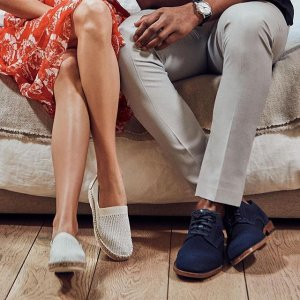 50% OffSale Shoes @ Cole Haan