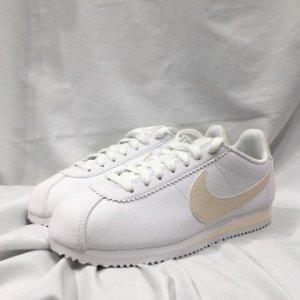 额外7.5折+免邮Nike 阿甘系列女鞋折上折热卖 超美超好穿
