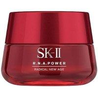 SK-II 大红瓶精华面霜