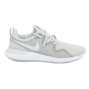 $36(原价$75)+包邮Proozy官网 Nike Tessen 男子运动跑鞋促销 双色可选