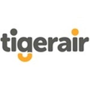 买一送一Tigerair  澳洲国内航班机票大促销