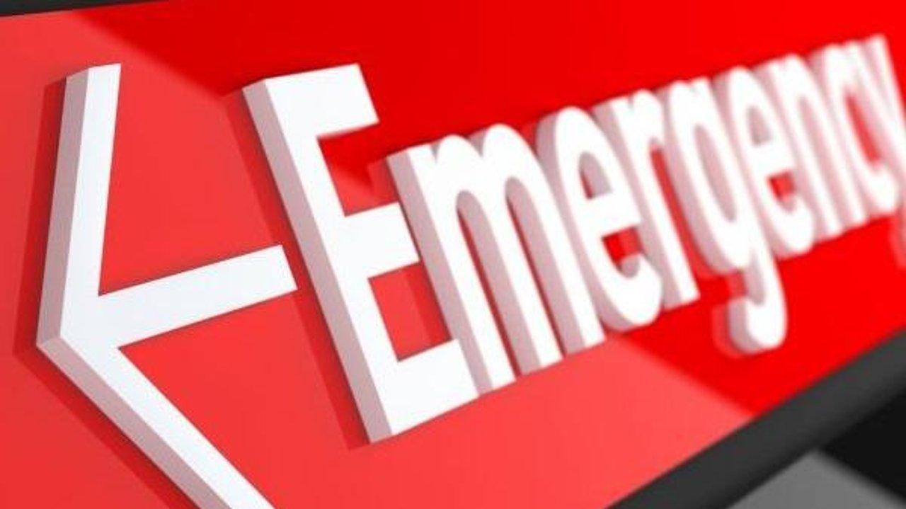 留学生在加拿大怎么看急诊?叫救护车要钱吗?急救电话、医疗保险及看病必带证件问题说明
