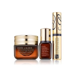 Estee Lauder3-pc. Beautiful Eyes Youth Radiant Set | Stage Stores