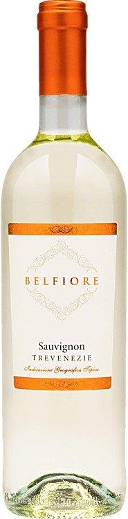 2019 Belfiore 柑橘+葡萄柚口味白葡萄酒