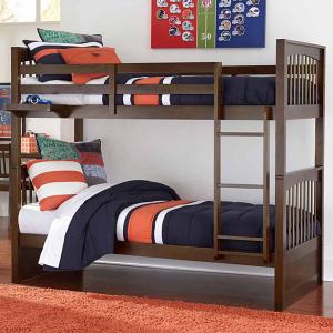 $339Bedroom Possibilities Bunk Bed