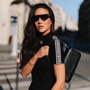 低至7折 Tote包直降€94Michael MK 轻奢大牌新品首降 腋下包、信封包、春装好价收