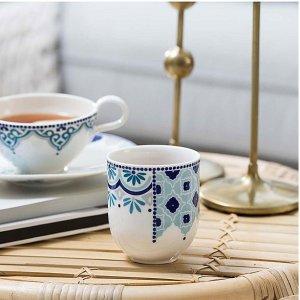Villeroy & Boch茶杯 0,24l
