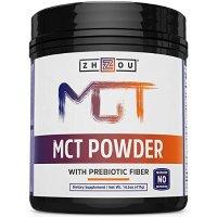 减脂型MCT Oil粉