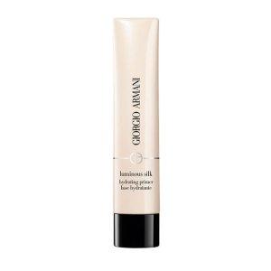 ARMANILuminous Silk Hydrating Primer | Giorgio Armani Beauty