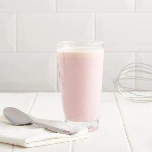 3件只要£1 体验快乐减肥奶昔Exante 尝鲜套餐 1天装网红代餐奶昔  PIck你的独家最爱