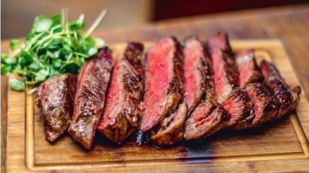 探店点评❤Mac & Wild伦敦最受欢迎的苏格兰菜馆