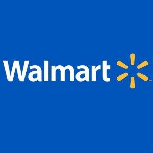 3折起 创可贴$3.97Walmart 超值好物热卖 单杯榨汁机$13.98  1.7升烧水壶$19.98