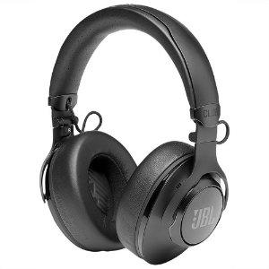 JBLClub 950NC 蓝牙耳机