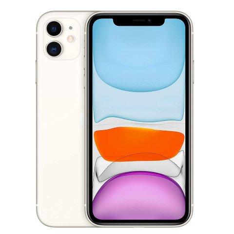 封面款64G £689 最高直降£100Amazon苹果官网 精选iPhone 11系列折扣产品闪促