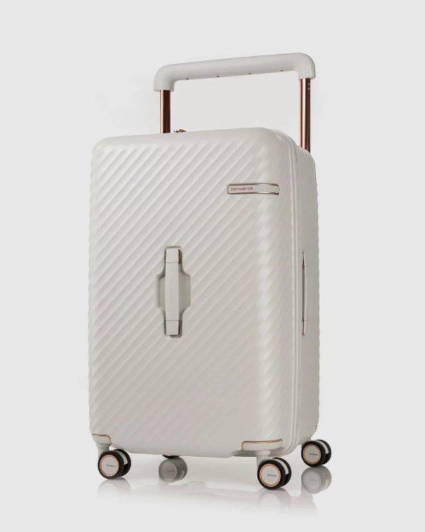 25寸Stem宽手柄行李箱 70cm