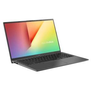 窄边框功能全 $399.99ASUS VivoBook 15全高清笔记本 (i3-1005G1, 8GB, 256GB)