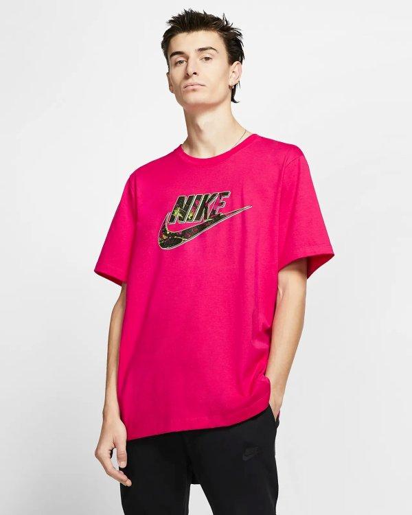 Sportswear T恤