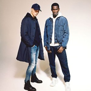 All For $50Armani Exchange Men's Jeans Sale