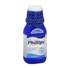 Phillips' Milk Of Magnesia Original