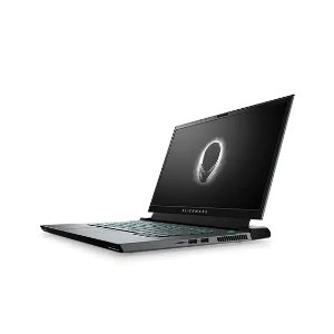 DellAlienware M15 R3 Gaming Laptop