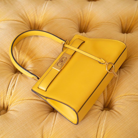 Up to 60% OffTory Burch Lee Bags Sale