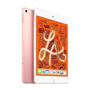 $379.99 (原价$399.99)iPad mini 5 平板电脑 (Early 2019, 64GB, Wi-Fi, 金色)