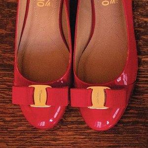 Up to 50% offRue La La Salvatore Ferragamo Fashion Sale