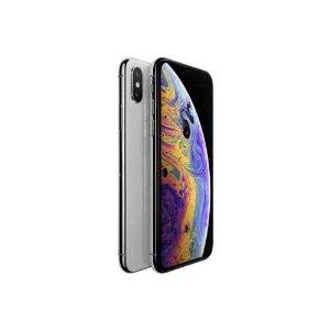 额外折扣最多减$300 iPhone  XS max 256GB/512GB
