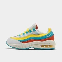 Nike Air Max 95 运动鞋