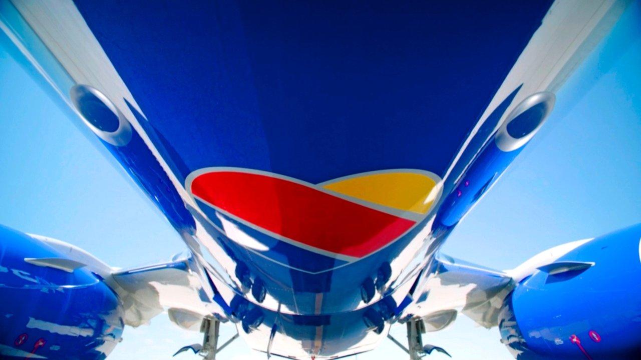 信用卡小贴士:新的一年,新的运通银行航空报销