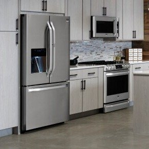 Up to 45% off Home Appliances & Essentials President's Day Sale @ AJ Madison