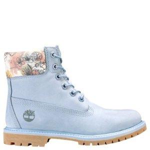 Timberland靴子