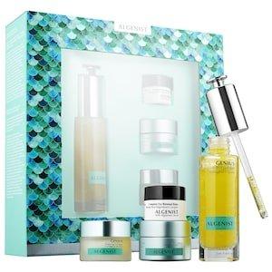 Secrets of Algae Kit - Algenist | Sephora