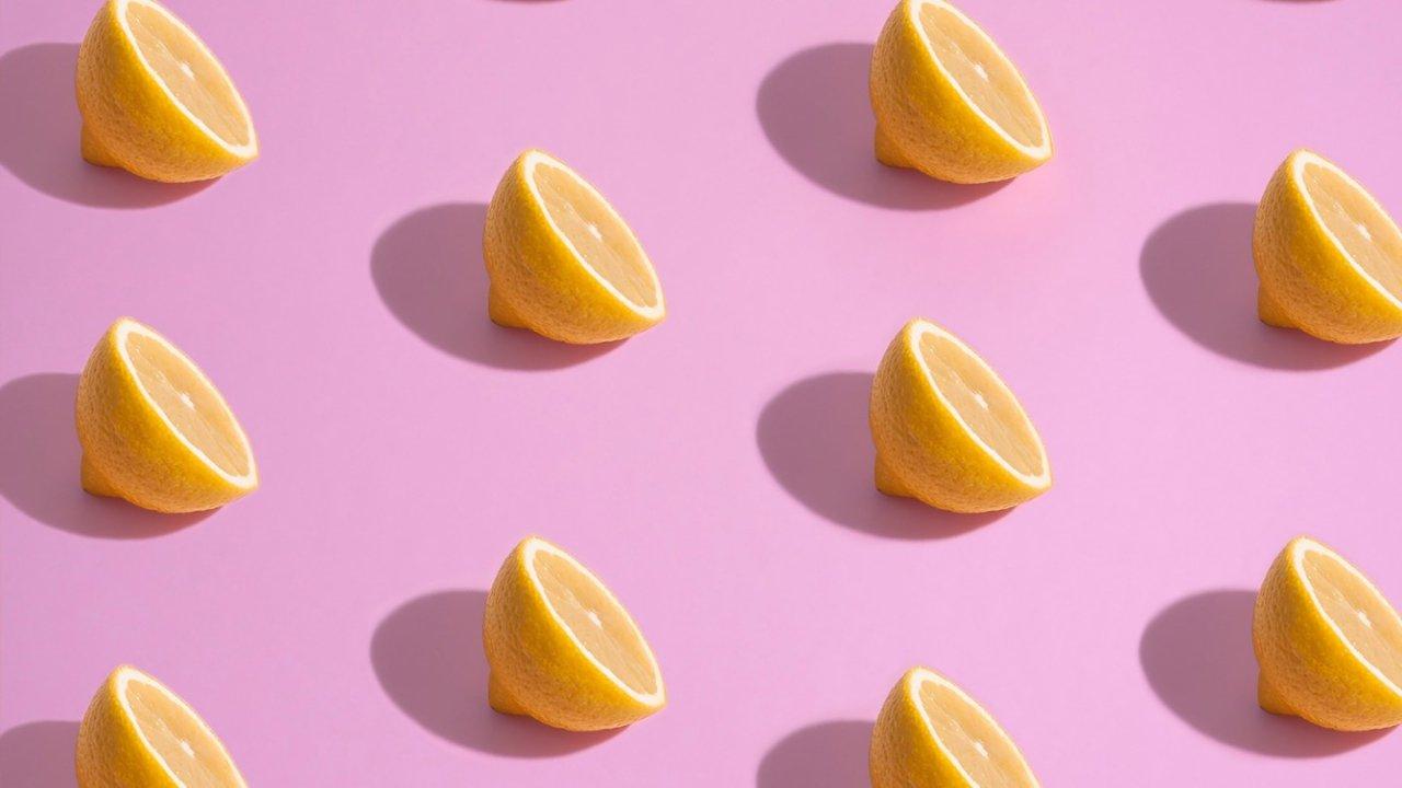 早C晚A护肤方法是什么?法国有哪些早C晚A护肤的产品推荐?