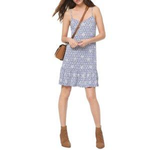 低至$9.99Lord + Taylor 精选女裙热卖