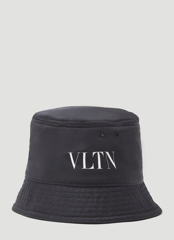 logo渔夫帽